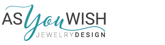 As You Wish Design